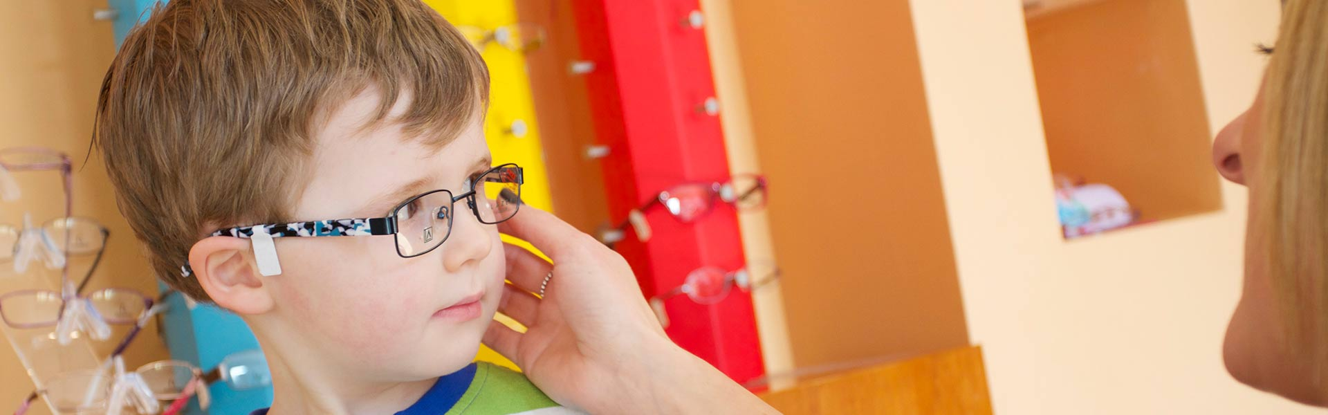 8981bf02a25c childrens-eyecare-frames