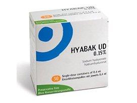 large_HyabakUD