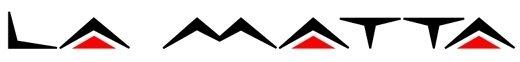 La Matta logo