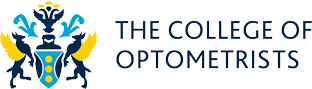 CATS Opticians Are Members Of The College Of Optometrists
